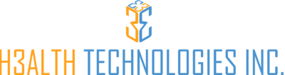 h3alth-technologies-inc-full-logo
